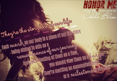 Honor Me_1
