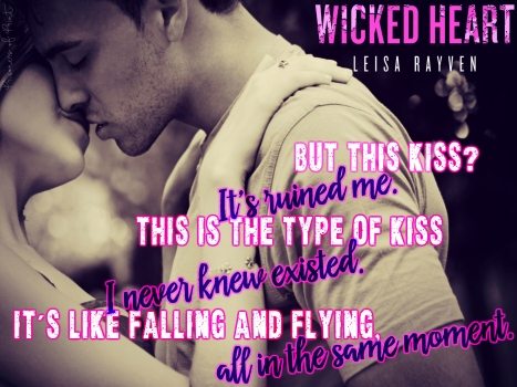 Wicked Heart 2