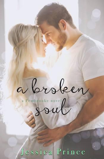 a-broken-soul