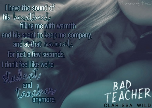 Bad Teacher_1
