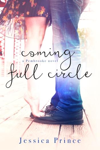 coming-full-circle