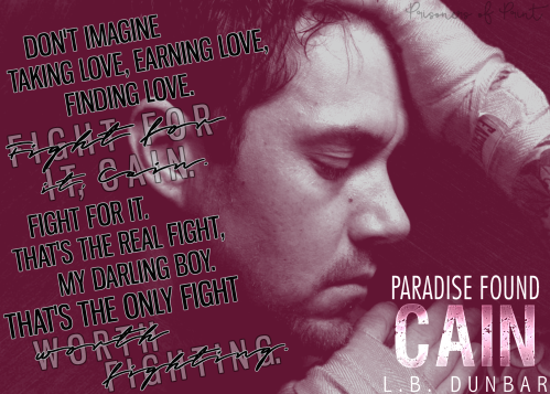 Paradise Found Cain_5