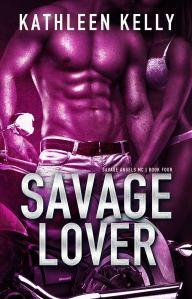 Savage Lover