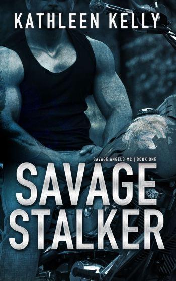 Savage Stalker