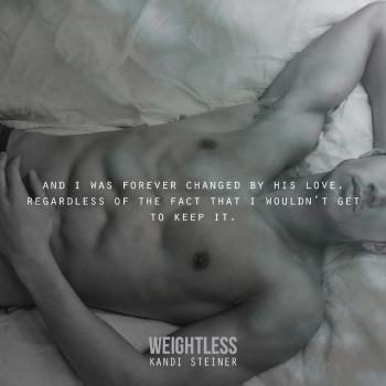 weightless-1