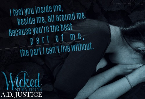 Wicked Intentions_3