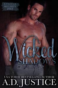 wicked-shadows