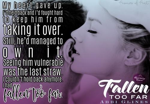 Fallen Too Far_3