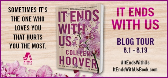 It Ends With Us_BlogTourBanner