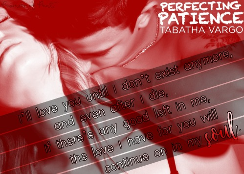 Perfecting Patience_4