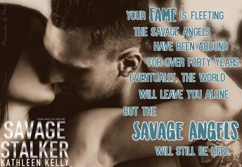 Savage Stalker_1