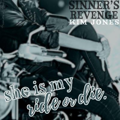 Sinner's Revenge_1