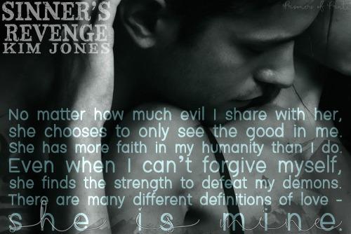 Sinner's Revenge_3