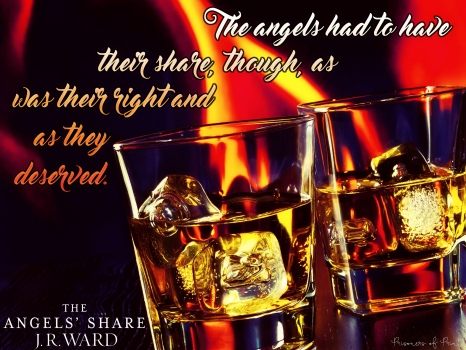 The Angels Share 2