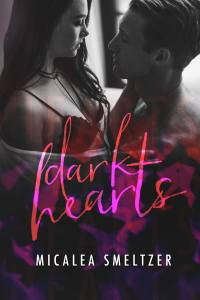 dark-hearts