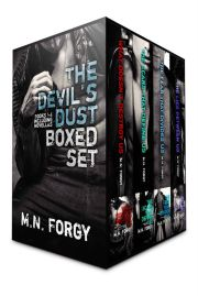 devils-dust-boxed-set