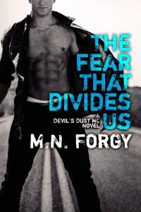 Fear That Divides Us
