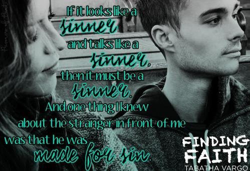 Finding Faith_4