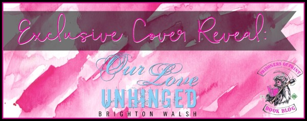 Our Love Unhinged CR