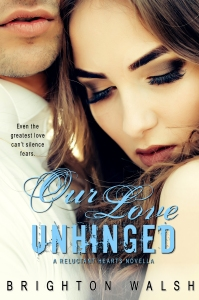 Our Love Unhinged_ebook_final
