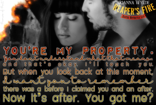 Reapers Fire_4