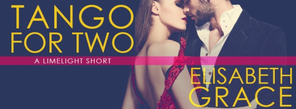 Tango for Two Banner FB