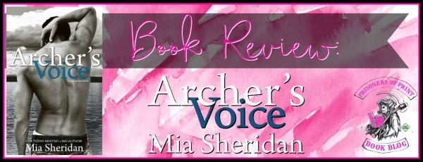 archers-voice-banner