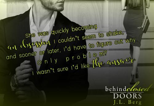 behind-closed-doors_1