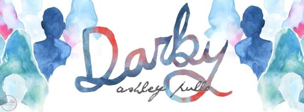 darby-rd