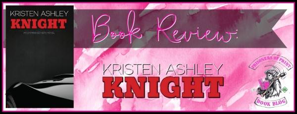 knight-banner