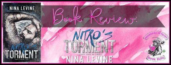 nitros-torment-banner