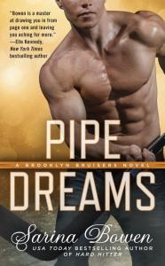 pipe-dreams