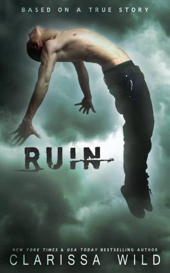 ruin-copy