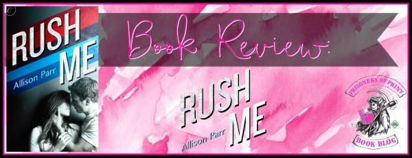 rush-me-banner