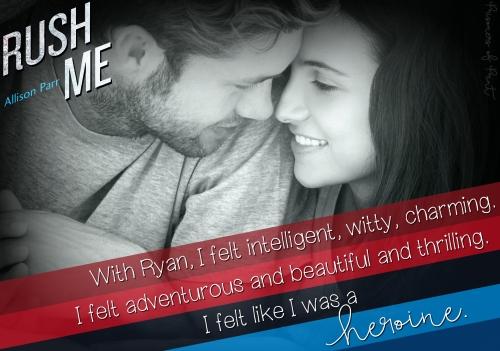 rush-me_1