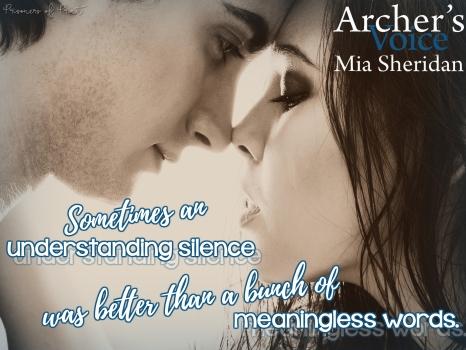 archers-voice