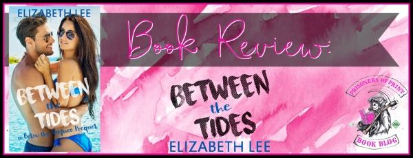 between-the-tides-banner