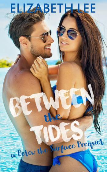 between-the-tides