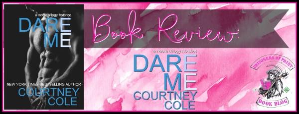 dare-me-banner