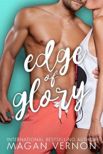edge-of-glory