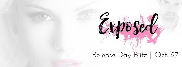 exposed_releasebanner