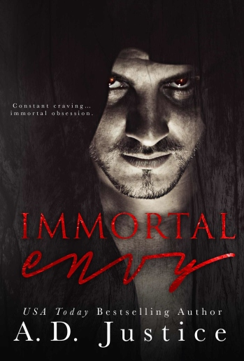 immortal-envy-ebook-cover