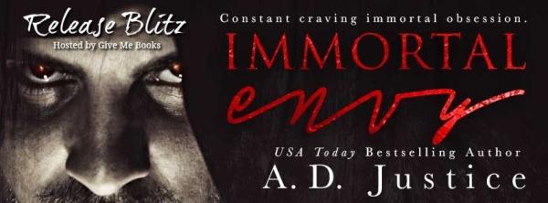 immortal-envy-rb-banner