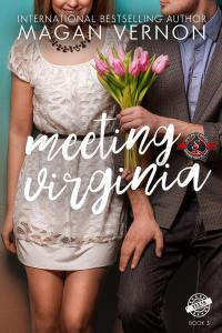 meeting-virginia