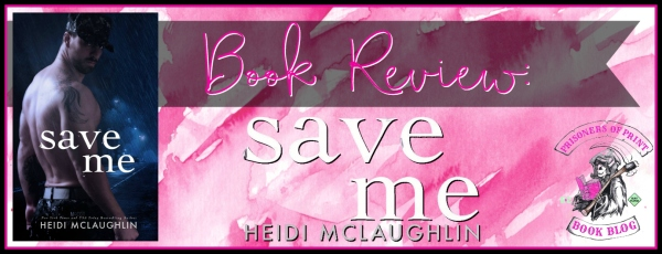 save-me-banner