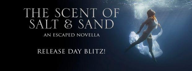 scent-of-salt-sand
