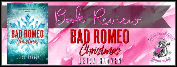 bad-romeo-christmas