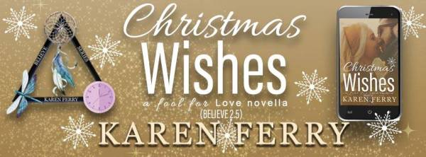 christmas-wishes-banner