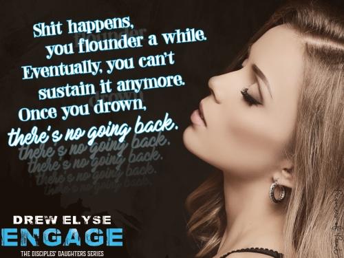 engage_4