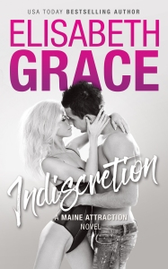indiscretion_kindle